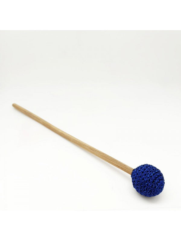 Soft Tipped Hard Mini Mallet | FeelHeal.me