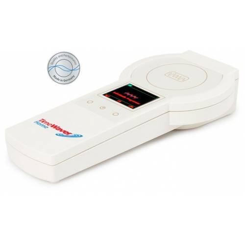 Time Waver Home Personal Frequency Therapy Device | FeelHeal.me