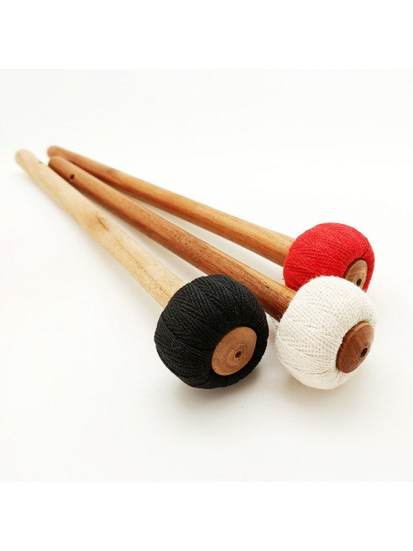 Soft Tipped Small Mallet | FeelHeal.me