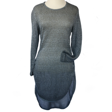 Load image into Gallery viewer, Knitted Tunic