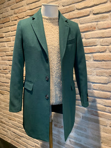CAPPOTTO IMPERIAL