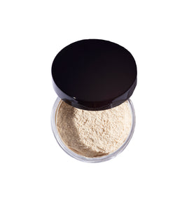 TRANSLUCENT -SETTING POWDER