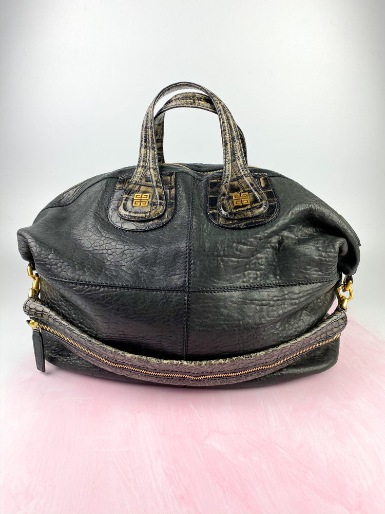 Bolso Nightingale