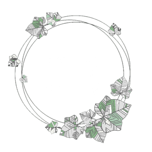 Ivy Upcycling