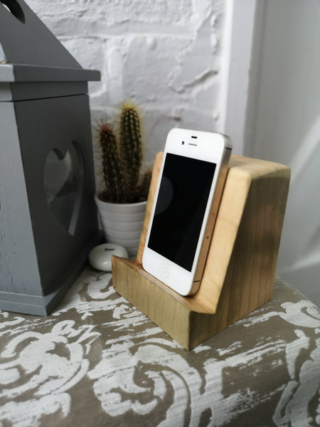 Bee Phone & Tablet stand
