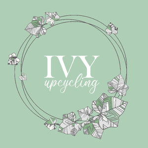 Ivy Upcycling Gift Card