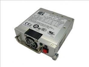 Power supply unit for 1U 4 Bay NAS. For use with TS-439U-RP/SP TS-459U-RP/SP series