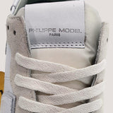 Philippe Model Basic Blanc