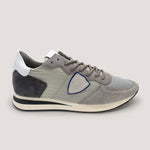 Grey Anthracite Philippe Model