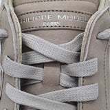 Philippe Model Low West Glace