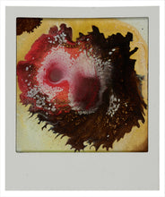 Load image into Gallery viewer, Johannes Wohnseifer |  »Polaroid Painting«