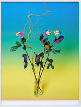 Load image into Gallery viewer, Annette Kelm | »Bouquet (Birthday)«
