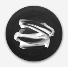 Load image into Gallery viewer, ROBERT JANITZ - Plates, 2020