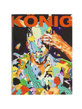 Load image into Gallery viewer, KÖNIG Issue 1