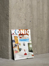 Load image into Gallery viewer, KÖNIG Issue 6