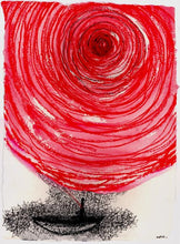 Load image into Gallery viewer, Chiharu Shiota | »I HOPE...«