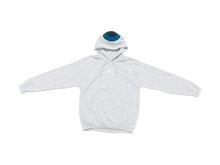 Load image into Gallery viewer, SOLIDARITY HOODIE I IGNAZ