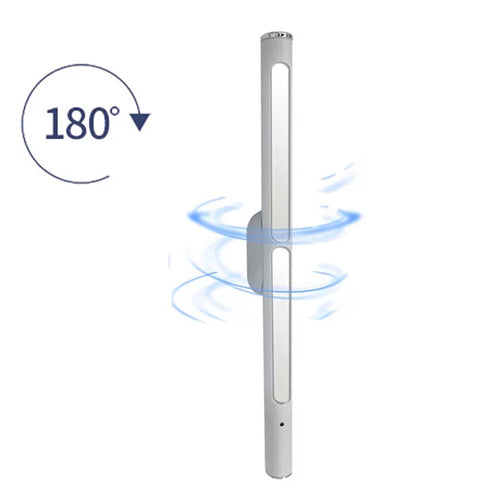 UV Disinfectant Kitchen Wand (5W) - Kills 99% of Germs, Bacteria & Viruses