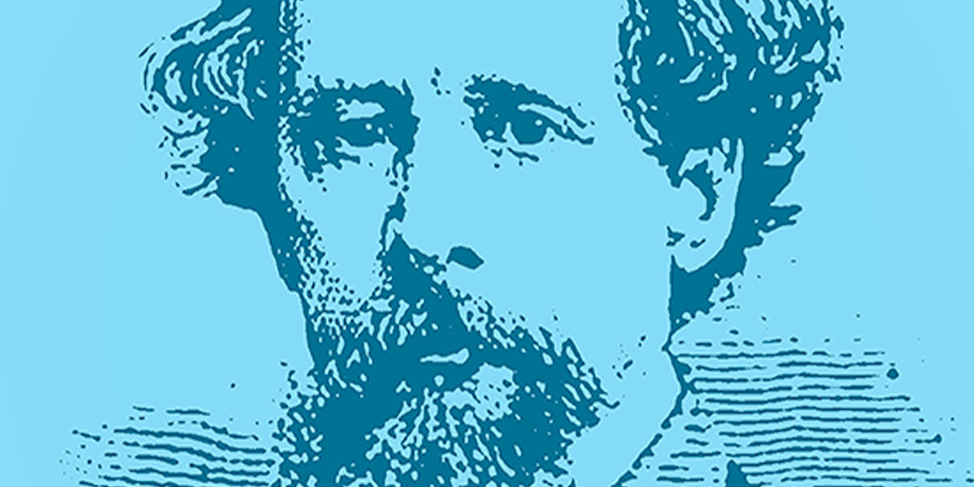 Happy Birthday Charles Dickens!