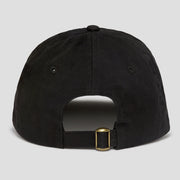 Tell a Better Story Dad Hat - Black