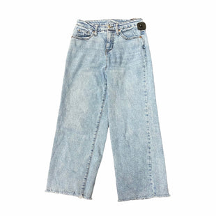 Primary Photo - BRAND: WILD FABLE STYLE: JEANS COLOR: DENIM SIZE: 4 SKU: 159-159266-784