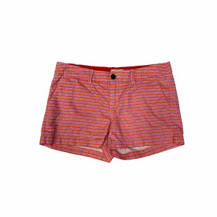 Primary Photo - BRAND: MERONA STYLE: SHORTS COLOR: PINK SIZE: 4 SKU: 159-159249-679