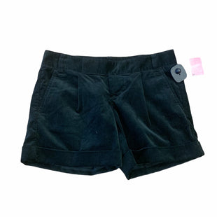Primary Photo - BRAND: EXPRESS STYLE: SHORTS COLOR: BLACK SIZE: 0 SKU: 159-159240-1150