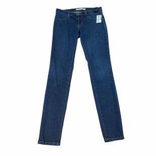Primary Photo - BRAND: J BRAND STYLE: JEANS DESIGNER COLOR: DENIM SIZE: 2 SKU: 159-159267-762