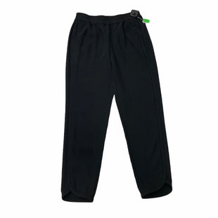 Primary Photo - BRAND: J CREW STYLE: PANTS COLOR: BLACK SIZE: 4 SKU: 159-159252-2391