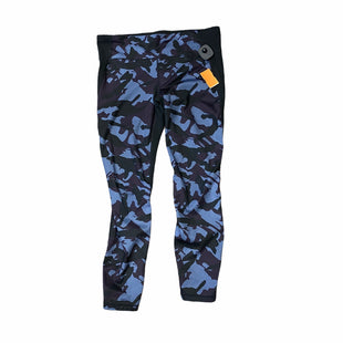 Primary Photo - BRAND: GAPFIT STYLE: ATHLETIC PANTS COLOR: PURPLE SIZE: L SKU: 159-159273-27