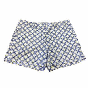 Primary Photo - BRAND: VINEYARD VINES STYLE: SHORTS COLOR: BLUE SIZE: 8 SKU: 159-159192-13710