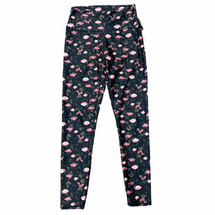 Primary Photo - BRAND: FABLETICS STYLE: ATHLETIC PANTS COLOR: FLORAL SIZE: XS SKU: 159-159110-14665