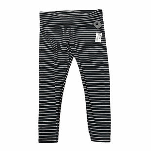Primary Photo - BRAND: GAPFIT STYLE: ATHLETIC PANTS COLOR: BLACK SIZE: L SKU: 159-159273-28