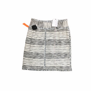 Primary Photo - BRAND:  CMB STYLE: SKIRT COLOR: GREY SIZE: XS OTHER INFO: 1.STATE - SKU: 159-159215-7775