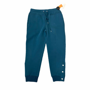 Primary Photo - BRAND: SATURDAY/SUNDAY STYLE: ATHLETIC PANTS COLOR: BLUE SIZE: M OTHER INFO: NWT SKU: 159-159272-428