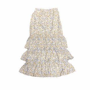 Primary Photo - BRAND: KAARI BLUE STYLE: SKIRT COLOR: WHITE SIZE: S SKU: 159-159253-1902
