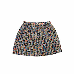 Primary Photo - BRAND: J CREW STYLE: SKIRT COLOR: MULTI SIZE: L SKU: 159-159215-8092