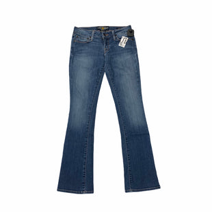 Primary Photo - BRAND: LUCKY BRAND STYLE: JEANS COLOR: DENIM SIZE: 0 SKU: 159-159265-1387