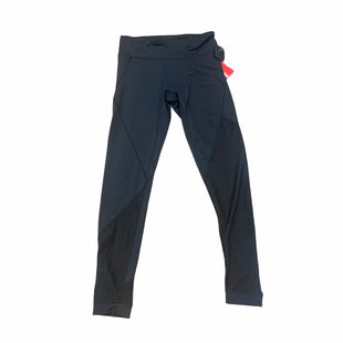 Primary Photo - BRAND: JOY LAB STYLE: ATHLETIC PANTS COLOR: BLACK SIZE: XS SKU: 159-159192-15558