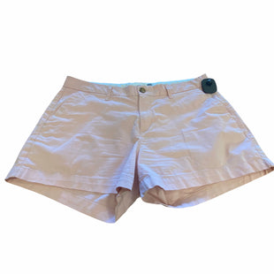 Primary Photo - BRAND: OLD NAVY STYLE: SHORTS COLOR: PINK SIZE: 8 SKU: 159-159232-6882