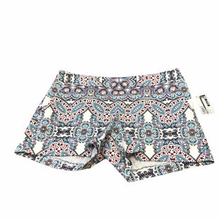 Primary Photo - BRAND: EXPRESS STYLE: SHORTS COLOR: BLACK WHITE SIZE: 0 SKU: 159-159192-13929