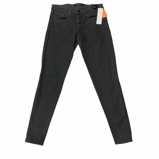 Primary Photo - BRAND: JOES JEANS STYLE: JEANS COLOR: BLACK SIZE: 6 SKU: 159-159258-120