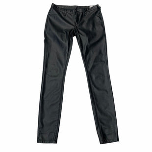 Primary Photo - BRAND: BLANKNYC STYLE: PANTS COLOR: BLACK SIZE: 4 SKU: 159-159254-1686