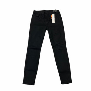 Primary Photo - BRAND: J BRAND STYLE: PANTS DESIGNER COLOR: BLACK SIZE: 27 OTHER INFO: 4 SKU: 159-159272-1848