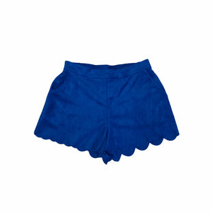 Primary Photo - BRAND: RD STYLE STYLE: SHORTS COLOR: BLUE SIZE: S SKU: 159-159232-7905