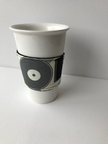 Travel Cup Holders