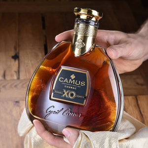 Load image into Gallery viewer, CAMUS COGNAC XO