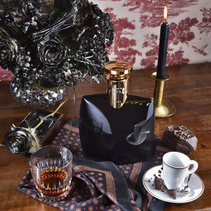 Load image into Gallery viewer, CAMUS COGNAC EXTRA DARK & INTENSE - CAMUS COGNAC
