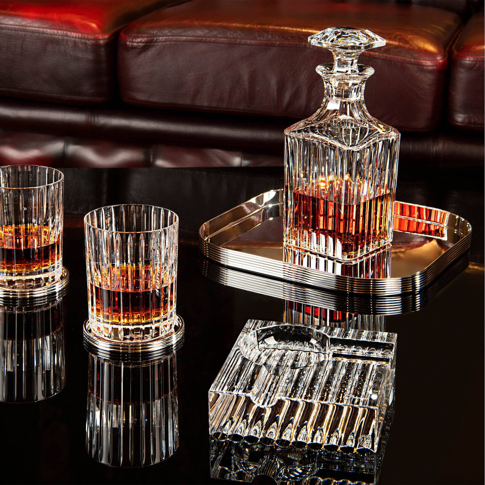 Load image into Gallery viewer, ATELIERS CAMUS - ULTIMATE TASTING SET - CAMUS COGNAC