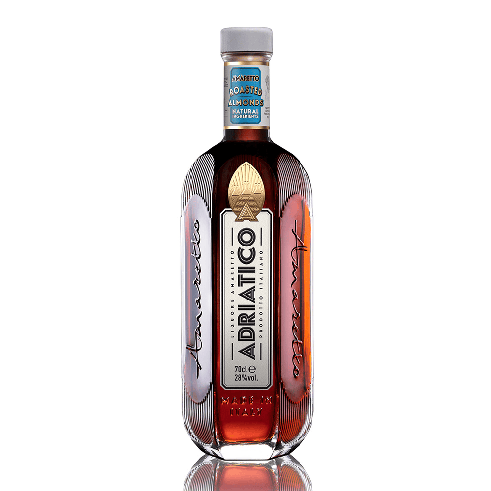 Load image into Gallery viewer, CAMUS COGNAC FRENCH CONNECTION COCKTAIL KIT - CAMUS COGNAC